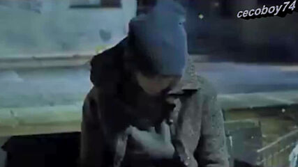 Πάολα Φωκά - Αμετανόητη - неразкайваща се