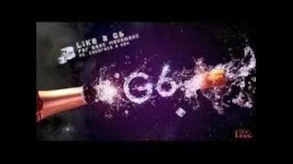 like G6