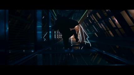 Skyfall - Official Teaser Trailer[1]