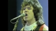 Gary Moore -- Friday On My Mind