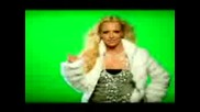 Britney Spears - Piece Of Me (offical Video)