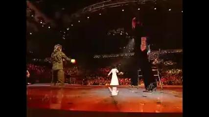 Тоше Проески - Boze, brani je od zla