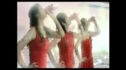 Реклама - Coca-Cola с Хълк