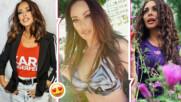 Ивана впечатли със снимка по бански, оплаква се, че е изгоряла