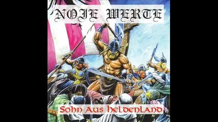 Noie Werte - Sohn aus Heldenland