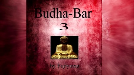 Yoga, Meditation and Relaxation - Air Drops (Indian Rain Theme) - Budha Bar Vol. 3
