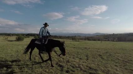 Adgor Horses - Karma Drone