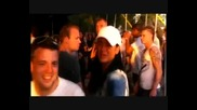 Defqon 1 Official Aftermovie 2010
