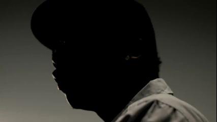 [ Превод ] Tinie Tempah ft. Wiz Khalifa - Till I'm Gone