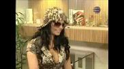 Галена В Лабиринт - 16.06.2008