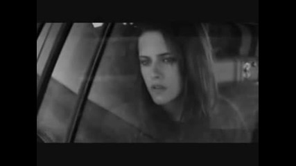 Bella Edward - What Hurts the Most