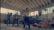 Karmin - Brokenhearted [ Official Video H D ]