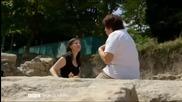 Филм на Bbc за Пловдив