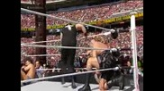 Andre The Giant Battle Royal ▶ Wrestlemania 31