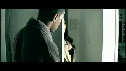 Jeremih ft. Fabolous - My Time