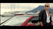 Sandra Afrika feat. Costi - Devojka tvog druga (offical video) 2013 # Превод