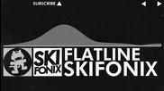 !!!dance!!! Skifonix - Flatline [hd]