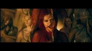 Премиера 2®13! »»» Selena Gomez - Come & Get It «««