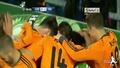 Копенхаген 0:2 Реал ( Мадрид ) 10.12.2013