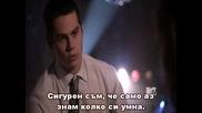 Teen Wolf S01 E11 Bg Subs