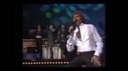 Engelbert Humperdinck - Help Me Make It Through The Night