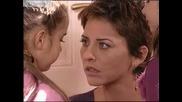 Сълзи над Босфора - Епизод 25 Част 4