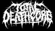Deathcore Mix Vol 1
