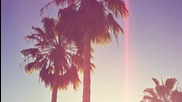 ¤ Hardwell - guitar track ¤