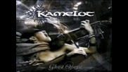 Kamelot - Loveyou to death