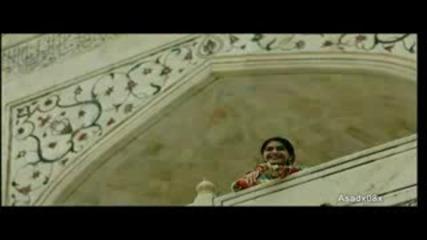 Top 10 Bollywood Songs February 2009