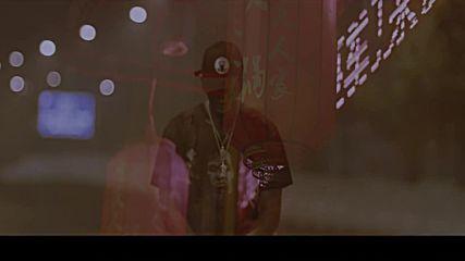 Jux - Wivu ( Official Video)