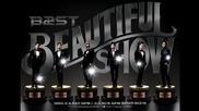 [бг превод] Beast - I Knew It Audio