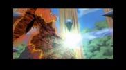 Naruto video