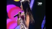 Kosovare Xhoni feat. Maksi - Eyo Eyo