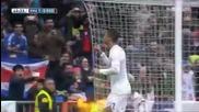 30.12.15 Реал Мадрид - Реал Сосиедад 3:1