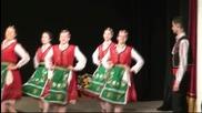 24 май 2013 г. в гр.свищов - празнична програма