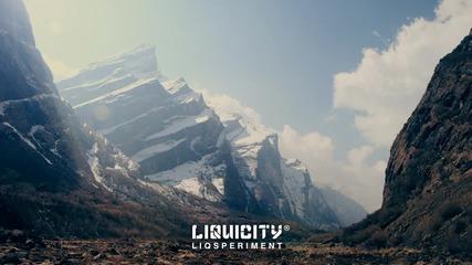 Blu Mar Ten vs Blueprint - The Feeling (merce and Vandera Remix)