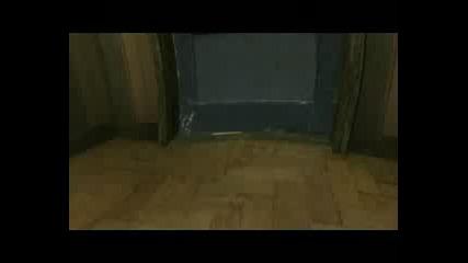 Max Payne 2 Trailer