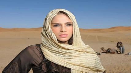 ¤ Яко арабско ¤ Nancy Ajram - Shakhbat Shakhabit ¤