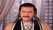 Jai Shri Krishna - 6th November 2008 - - Full Episode