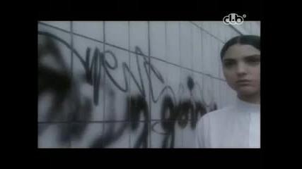 Gipsy - Gipsy (original video) + Subtitle