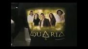 Aquaria - Humanity
