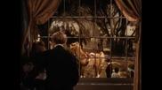 отнесени от вихъра 1 ( 1939 ) Gone with the Wind