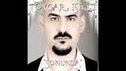 Toygar Isikli - 06 - Kalbimdeki Sanci