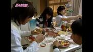 Бг субс! It Started with a Kiss / Закачливи целувки (2006) Епизод 2 Част 3/3
