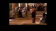 Великата Сцена С Танца На Ал Пачино В Усещане За Жена!!!