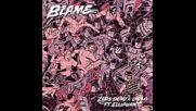 *2016* Zeds Dead & Diplo ft. Elliphant - Blame