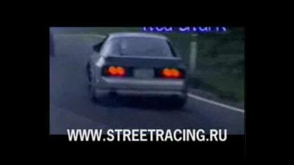 Групов Drift 03