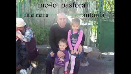 me4o pastora