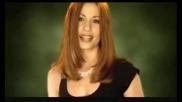 (2001) Надя - Огън в Сърцето